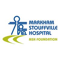 Markham-Stouffville Hospital Foundation