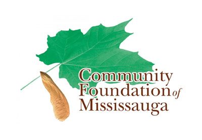Community Foundation of Mississauga