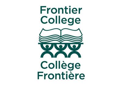 Frontier College
