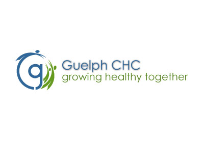 Guelph Community Health Centre