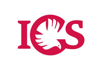 Institute for Christian Studies