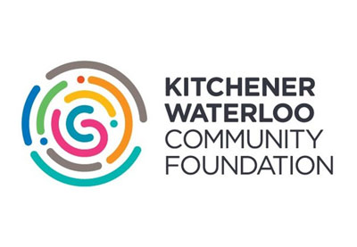 Kitchener-Waterloo Community Foundation