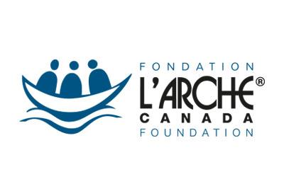 L'Arche Canada Foundation