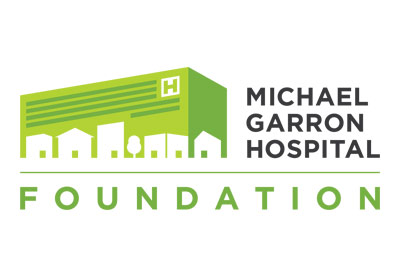 Michael Garron Hospital Foundation (Toronto East)