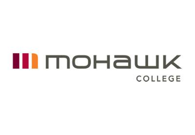 Mohawk College Foundation