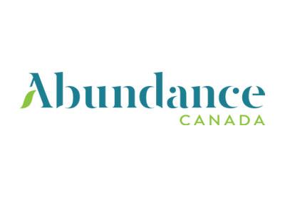Abundance Canada