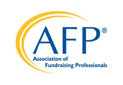 AFP Canada